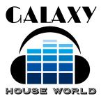 GALAXY HOUSE WORLD France