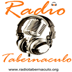Radio Tabernaculo Los Angeles USA