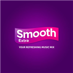 Smooth Extra United Kingdom, London