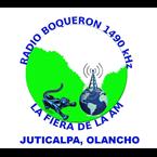 Radio Boqueron Honduras