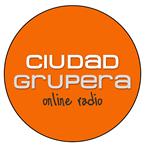 Ciudad Grupera Online Radio Mexico