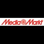 MediaMarkt FM Netherlands