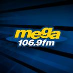 La Mega 106.9 FM Puerto Rico, San Juan