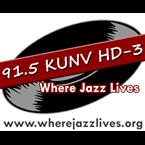 KUNV-HD3 91.5 FM United States of America, Las Vegas