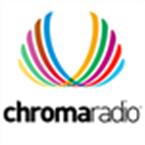 Chroma Radio Lounge Greece, Athens