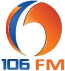 Redrock Country Radio Ireland