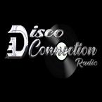 Disco Connection Radio Mexico