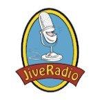 KJIV/JiveRadio 89.1 FM USA, Reno