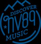 NV89 89.1 FM USA, Reno