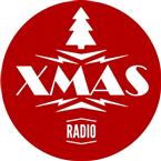 Xmas Radio Germany, Konstanz