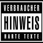 Germandreamradio Germany, Konstanz