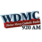 WDMC 920 AM United States of America, Melbourne