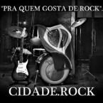 cidade ponto rock Brazil, Salvador