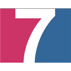 Radio 7 FM 92.7 FM Spain, Bilbao
