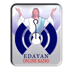 Edayan Radio - Malayalam Christian Devotional Radio United Kingdom