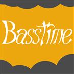 Basstime Radio Germany, Konstanz
