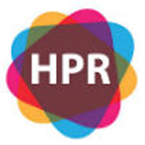 Health Professional Radio - Melbourne Australia, Melbourne