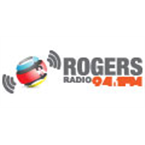 Rogers Radio Caribbean 94.1 FM Antigua and Barbuda, St. John's