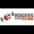 Rogers Radio Caribbean 94.1 FM Antigua and Barbuda, St. John's