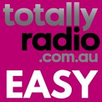 Totally Radio Easy Jersey