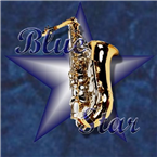 Bluestarradio Germany