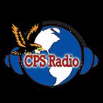 CPS RADIO Indonesia