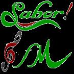Sabor FM 88.9 USA