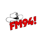 FM 94 93.9 FM United States of America, Marion