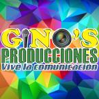 Ginos Producciones Guatemala