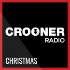 Crooner Radio Christmas France