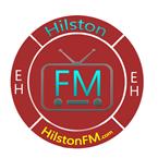 Rádio Hilston FM Brazil, Franco Da Rocha