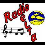 Huisomroep Radio Delta Netherlands, Oostburg