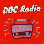 DOC Radio - Christian Hits United States of America