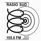 Radio Sud Belgium