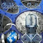 CLUBBANGA RADIO United States of America