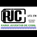 Radio Juventud de Conil 107.1 FM Spain, Conil de la Frontera