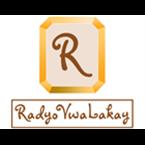 Radyo vwa Lakay USA