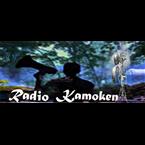 Radio kamoken, Kamoken, kamoken radio United States of America