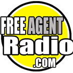 Free Agent Radio United States of America