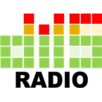 diis Radio Switzerland, Urdorf