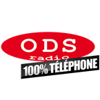 ODS - Telephone France