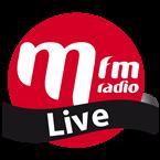 MFM Radio - Live France, Paris
