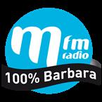 MFM Barbara France, Paris