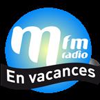 MFM Radio - Vacances France, Paris