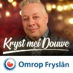 Omrop Fryslan Kryst mei Douwe Netherlands