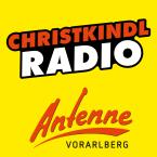 Antenne Vorarlberg Christkindl Radio Austria, Schwarzach