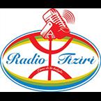 Radio Tiziri France