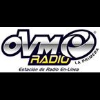 OVM Radio United States of America