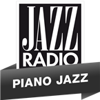 JAZZ RADIO - Piano Jazz France, Lyon