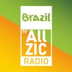 Allzic Radio Brazil France